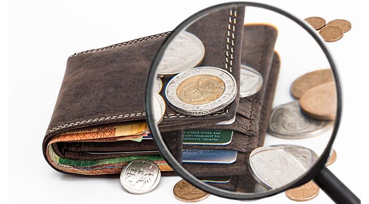 Cambiar capital asegurado de un seguro de vida