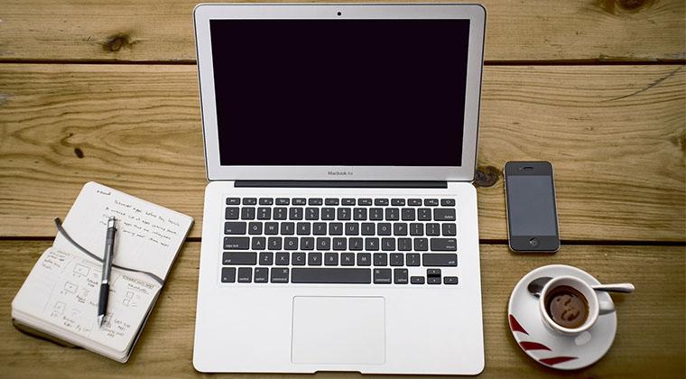 Cobertura de testamento digital