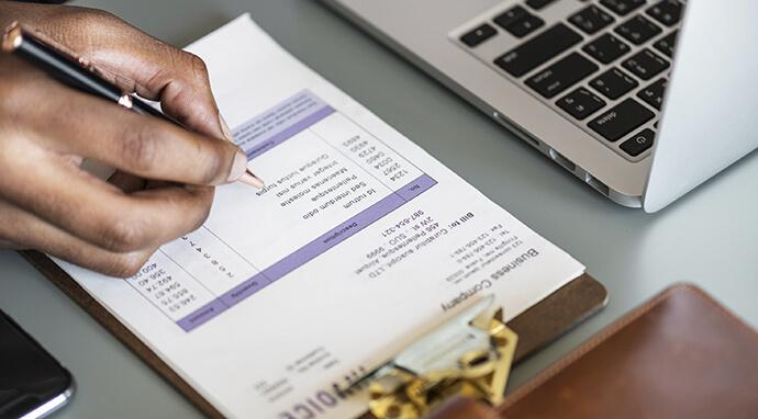 Qué factores afectan a los seguros de vida