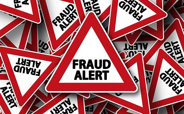 Todos los datos sobre el fraude al seguro en 2018
