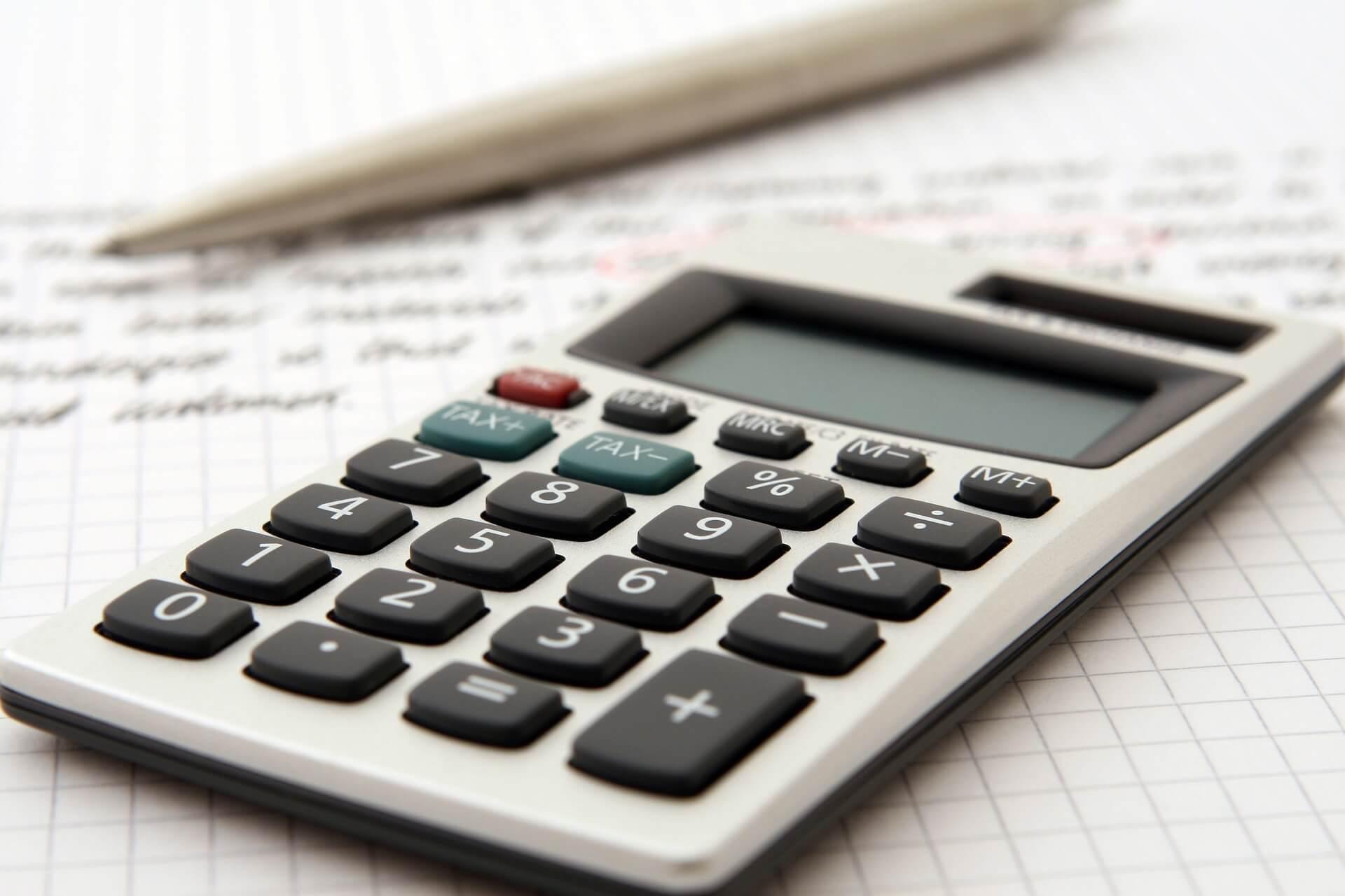 Descubre dónde es más caro el Impuesto de Sucesiones