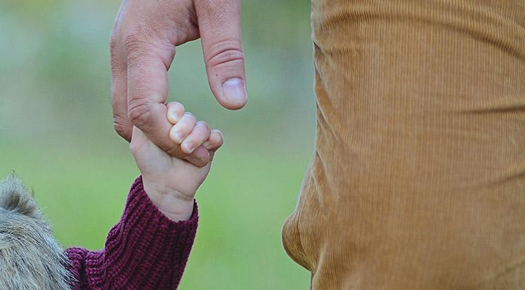 Las herencias y los seguros de vida