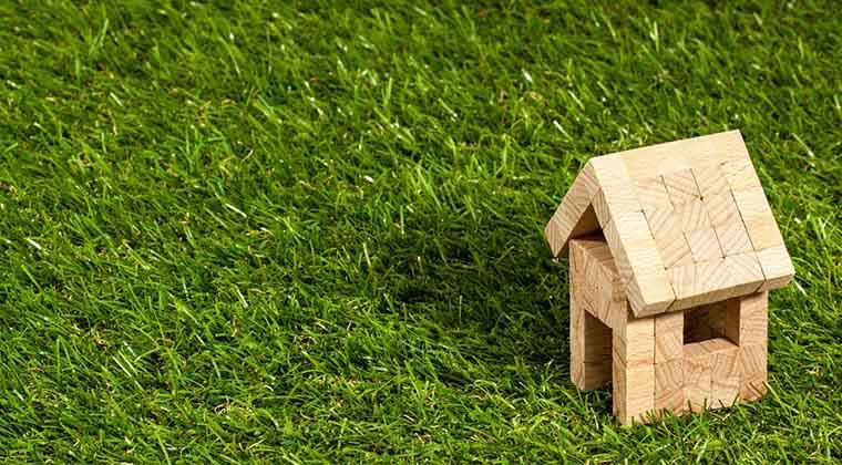 No es necesario tener un seguro de vida para hacerse con una hipoteca