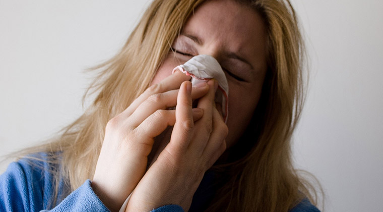Enfermedades que cubre el seguro de vida