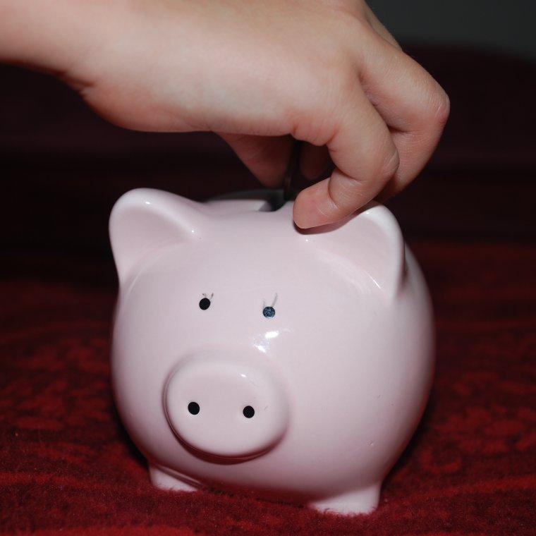 Seguros de vida ahorro, en qué consisten
