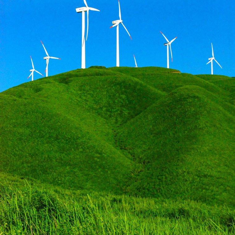 Los seguros de vida que invierten en el medioambiente