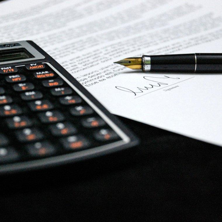 La indemnización media de los seguros en España