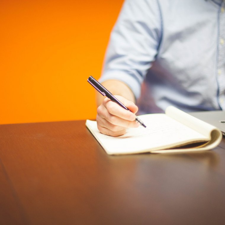 Descubre qué preguntas del cuestionario de salud debes contestar al contratar un seguro de vida