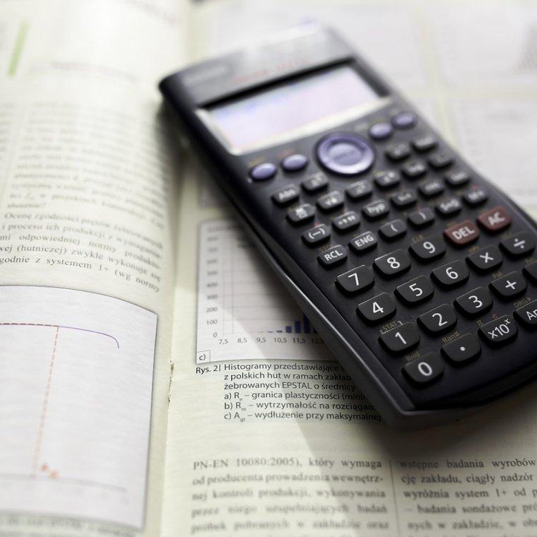 ¿Tengo beneficios fiscales con mi seguro de vida?