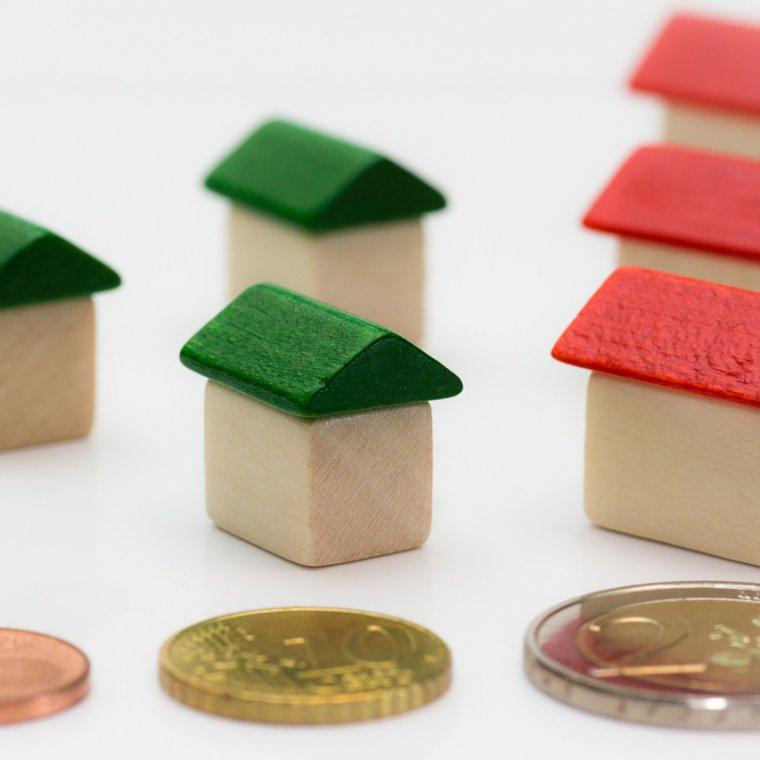 El seguro de vida y la hipoteca
