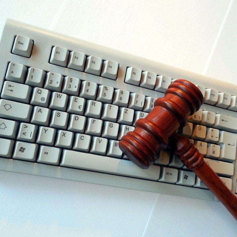 Axa y las estafas de los seguros de vida online
