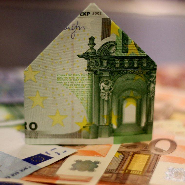 Precios de los seguros de vida con hipoteca