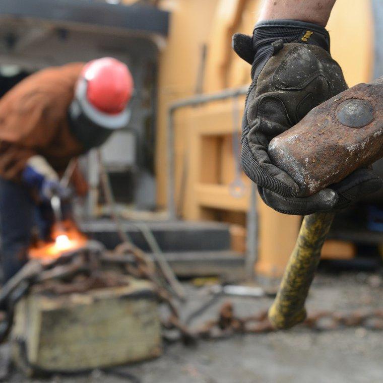 Seguros de vida para empresas: la protección del trabajador