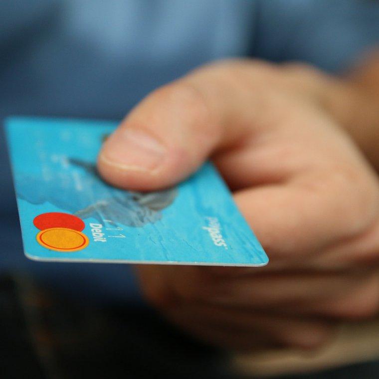 Dejar de pagar la cuota puede llevar a embargos