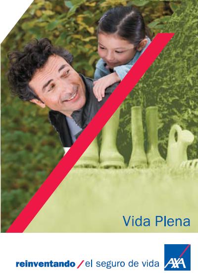 AXA, compañía histórica y de referencia en el mercado español