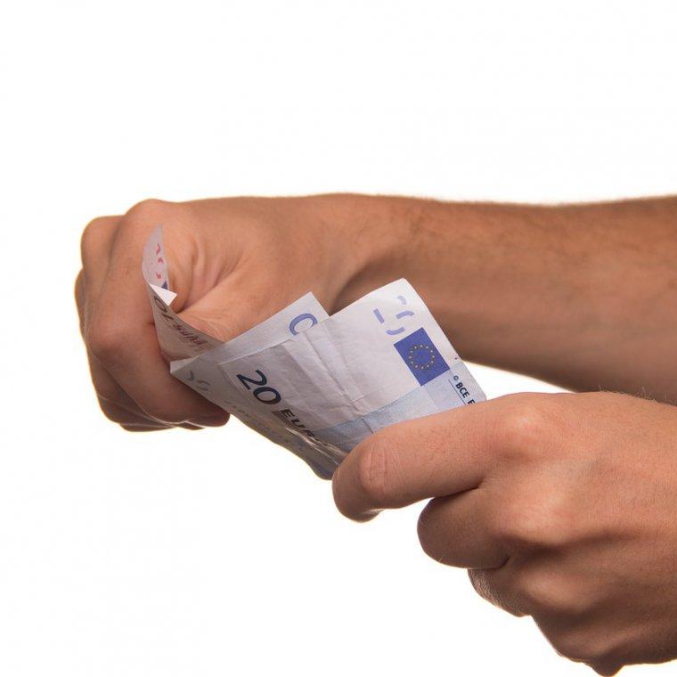 Tratamiento fiscal de los seguros de vida ahoro