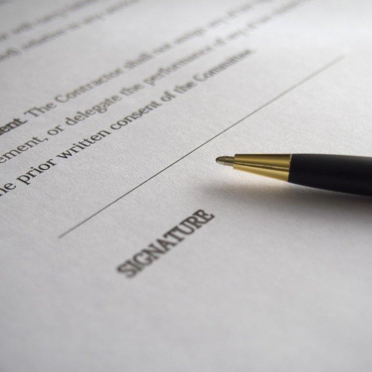 Qué ventajas y qué inconvenientes tiene un seguro de vida ligado a hipoteca