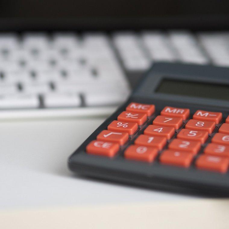 Los simuladores de seguros de vida, una buena opción para calcular el precio de tu póliza