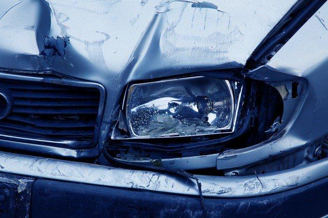 Fraudes al seguro: más de 400.00 casos al año