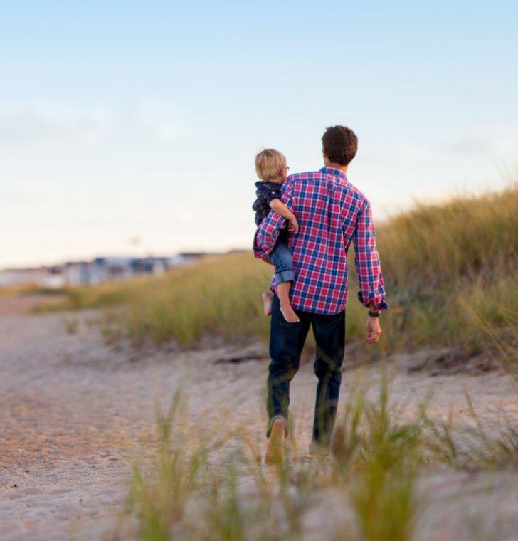 Qué son los seguros de vida temporales