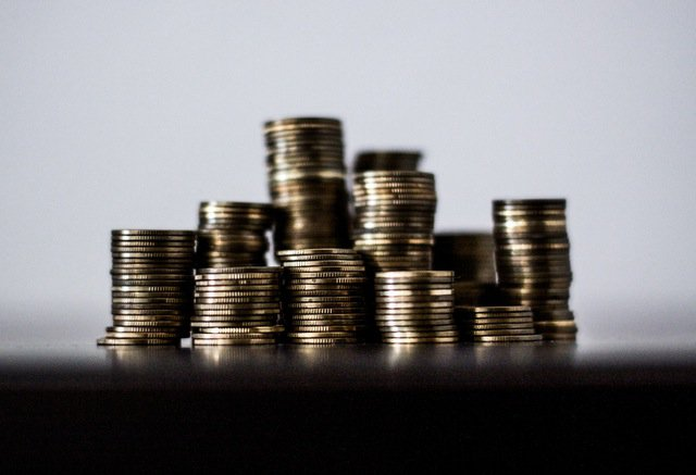 Qué factores influyen en el precio de un seguro de vida