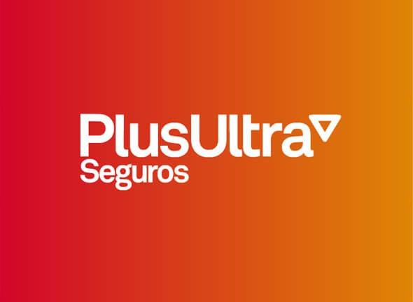 Los seguros de vida de Plus Ultra: completos y baratos
