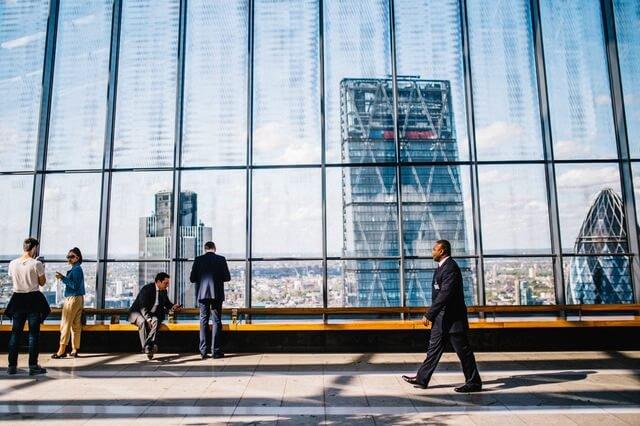 Nuevo test de estrés para las compañías aseguradoras