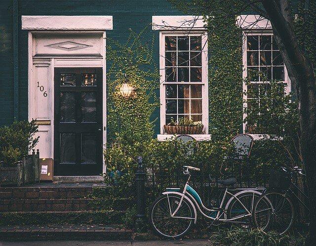 Los seguros de vida vinculados a hipoteca tienen una serie de caracterísiticas particulares