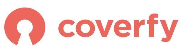 Coverfy, la APP de los seguros que te ayuda a organizarlos