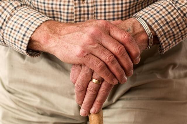 ¿Cuanto cobrarás de pensión al jubilarte?